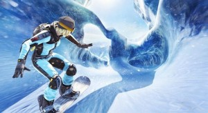 SSX-Elise-Riggs-Screen-01_656x369