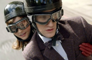 doctor who 7x06