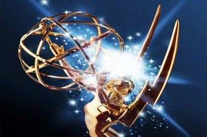Emmy Thumb