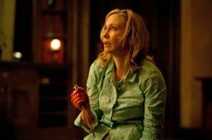Bates Motel 1x01 piloto
