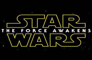 star-wars-the-force-aweken