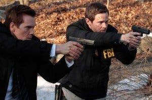 THE FOLLOWING FBI1