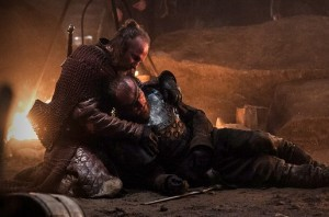 Game of Thrones 3x05