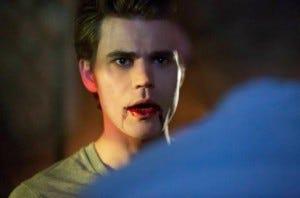 vampire5x04