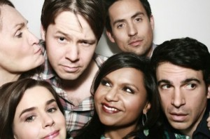 The Mindy Project_THUMB