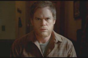 Dexter 8x12