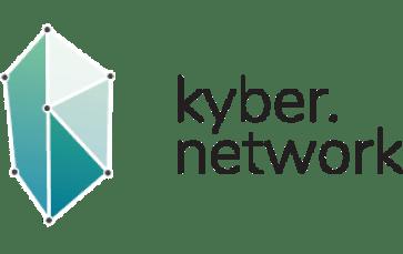 Image result for kybernetwork logo