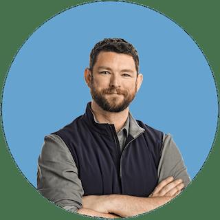 ICYMI: Security and ATOs…