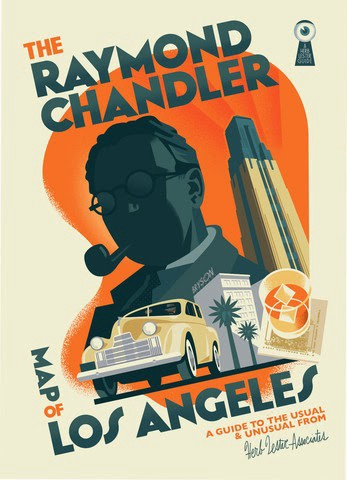 CHANDLER_COVER_large