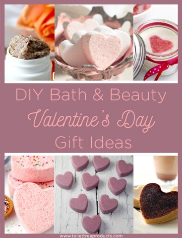 Latest Stories And News About Valentine Day Ideas Medium