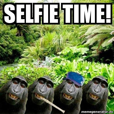 Selfie_Time