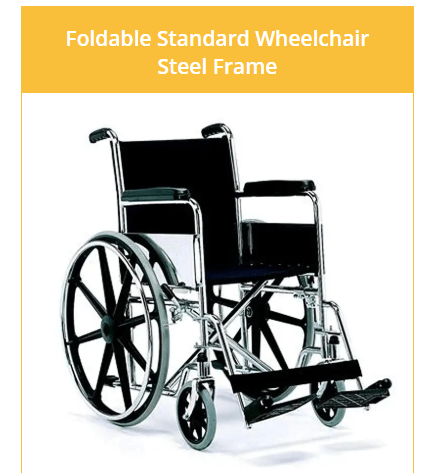 wheel chair on rent in dubai beds for adults wheels high quality wheelchairs the most important benefit of accessing wheelchair rental service online sharjah is probably its cost effectiveness services allow you