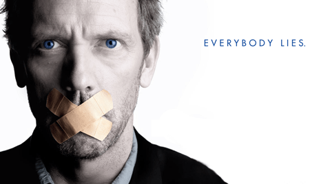 15 Frases Do Dr Gregory House Boxpop