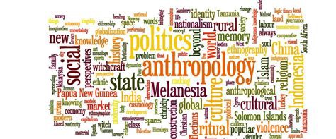 The Role of Comparative Law in the Social Sciences