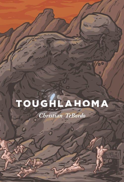 toughlahoma