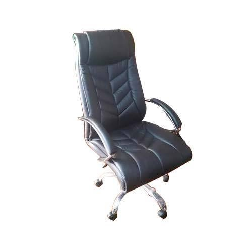 revolving chair base in ahmedabad yoga ball as desk chairs brand lefty medium our best