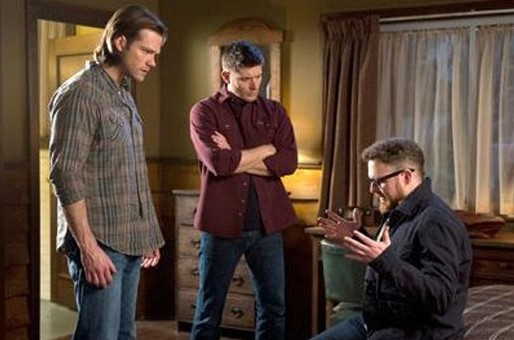 Supernatural-9x15