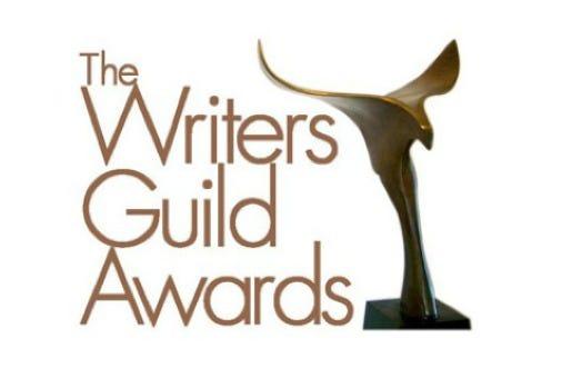 WGA Awards