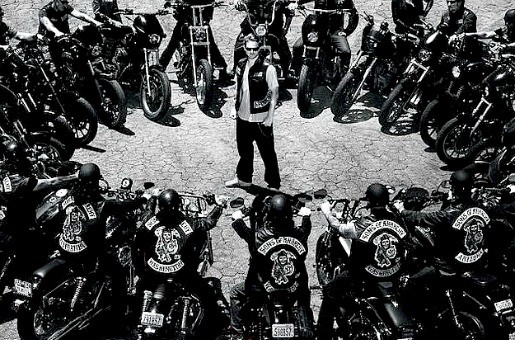 sons-of-anarchy-season-51