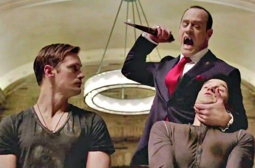 True Blood Season 5 Thumb