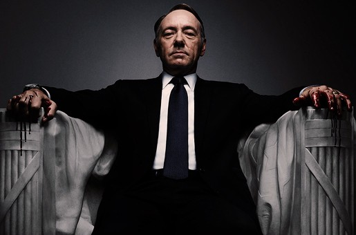 boxdeseries-houseofcards