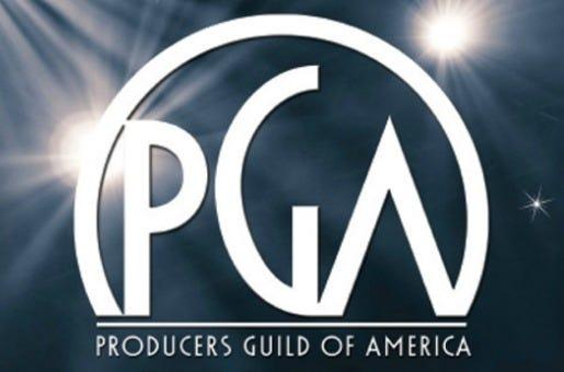 PGA Awards