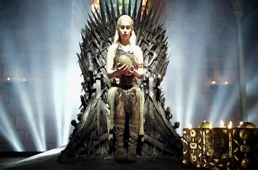 game-of-thrones-11