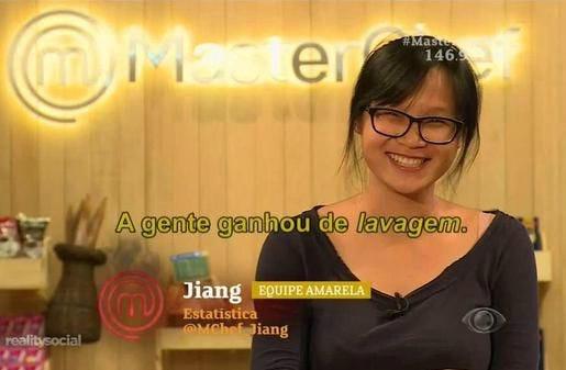 jiang4