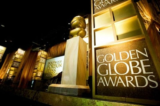 Globo de Ouro THUMB