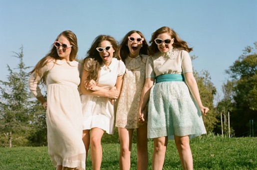 Girls THUMB