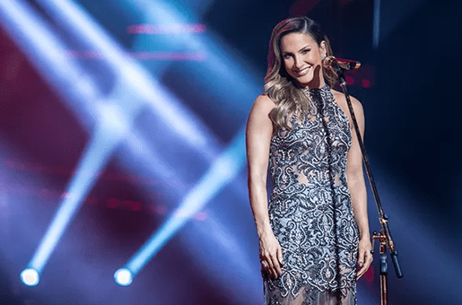 final-the-voice-brasil-claudia-leitte
