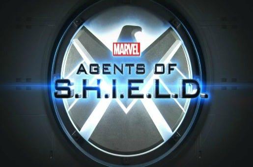 A trama é um dos headlines da nova programação do canal americano ABC.