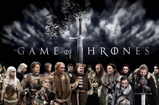thrones-cast1