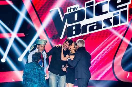 the-voice-brasil-2x03-02