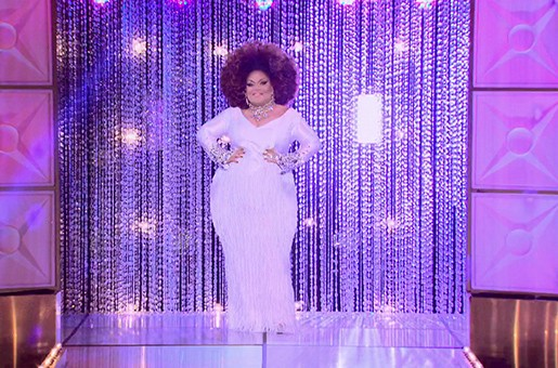 RuPaul's Drag Race 7x11 – And the rest is drag (3)
