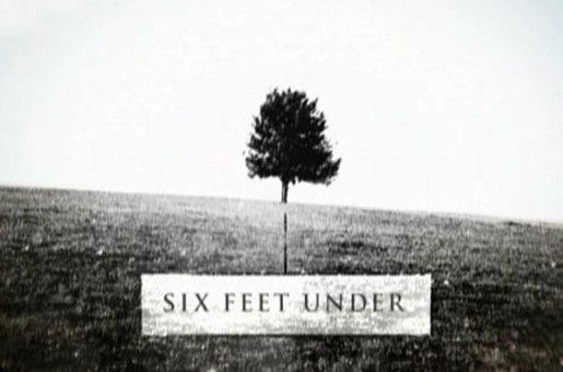 abertura-six-feet-under