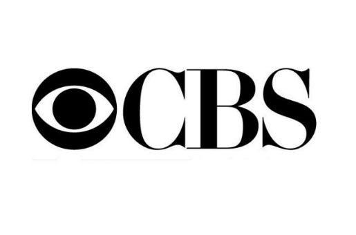 cbs_logo_thumb
