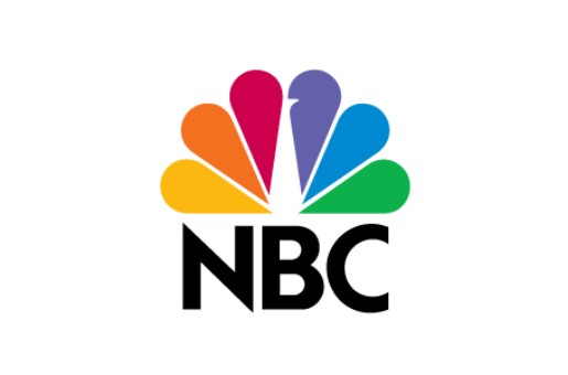 nbc-logo (1)