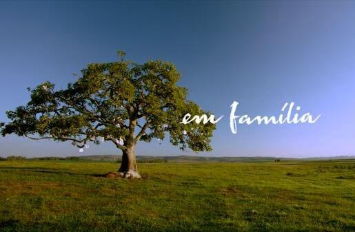 em familia 2