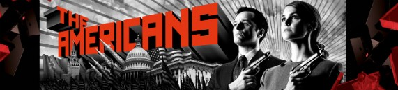 banner-the-americans