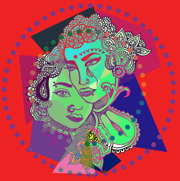 KhushbooGulati.Art.2
