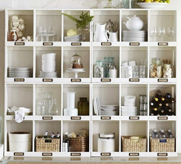 kitchen supplies online craftsman style cabinet doors why to choose supply stores gene moore medium goods from is that the vendor takes all risk deliver product your doorstep you just have select restaurant and