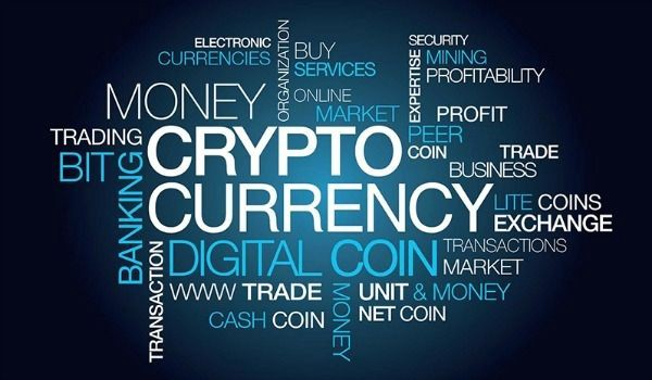 Image result for free to use image of ico's