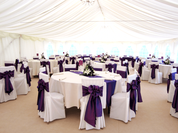 affordable chair covers office ball cushion tips to reach the beautiful for a perfect setting