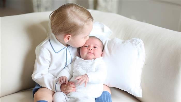baby-george6