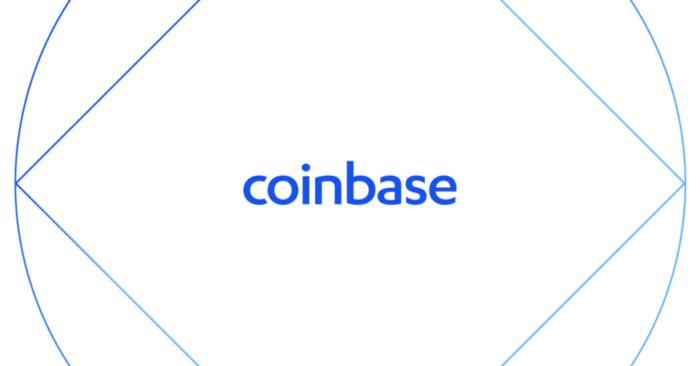 FACT CHECK: Coinbase executive share sales