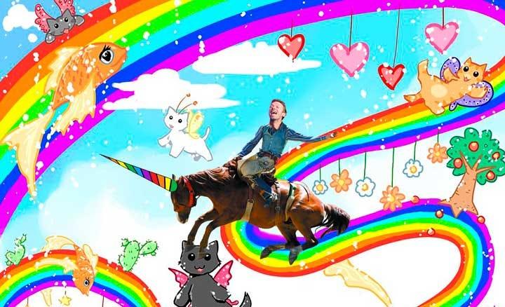 Martin_unicorn