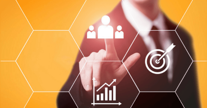 Blog Roundup - Event Industry - Karstens