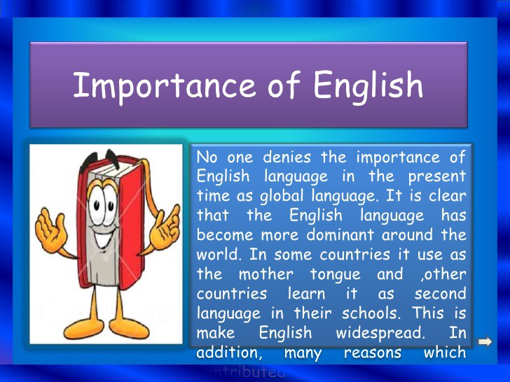 essay about english language learningthe communicative approach of  essay about english language learning