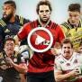 2020 Live Super Rugby Bulls Vs Sharks Free Livestream